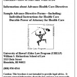 hawaii-advance-health-care-directive