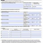 Tax (N-848)