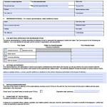 Tax (EFO00104)