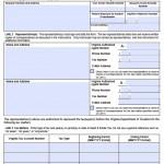 Tax Filing (PAR 101)