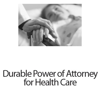 michigan-durable-poa-health-care