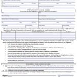 Tax (Form 33)