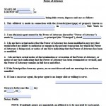 new-york-poa-affidavit