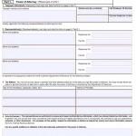 State Tax (GEN-58)