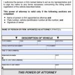 Vehicle (DMV)
