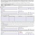 Tax (PA Dept. of Revenue) Form 677