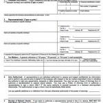 Tax (SC2848)
