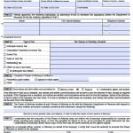 Tax (A-222)